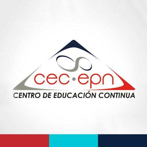 @CEC_EPN2014