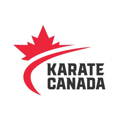 Image result for karate canada