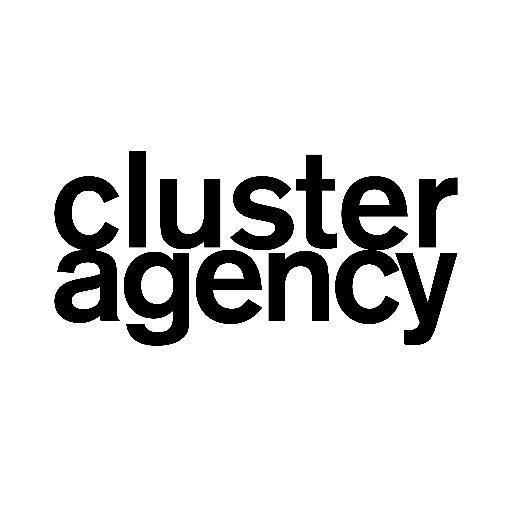 @clusteragency