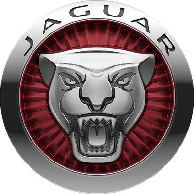 Jaguar Las Vegas