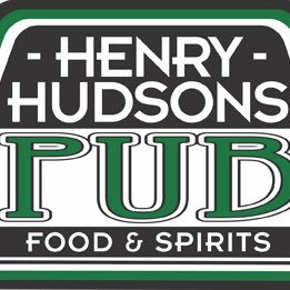 Henry Hudsons