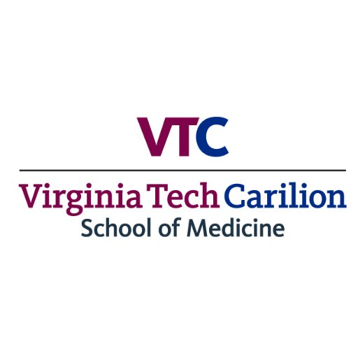 VTC School of Med. (@vtcsom) | Twitter