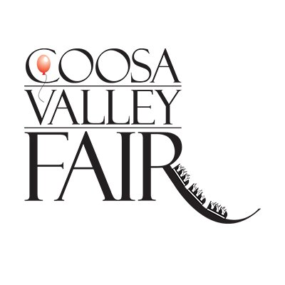 Restaurants near Coosa Valley Fairgrounds