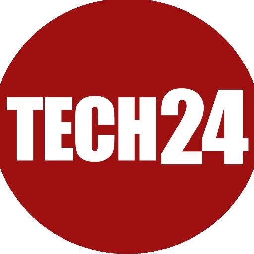 TECH24 on Twitter: