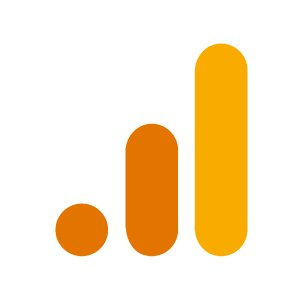 Google Analytics (@googleanalytics) | Twitter