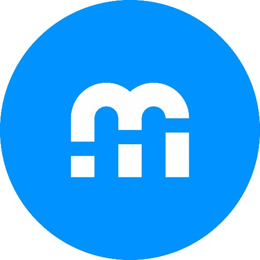 myBlueprint on Twitter: