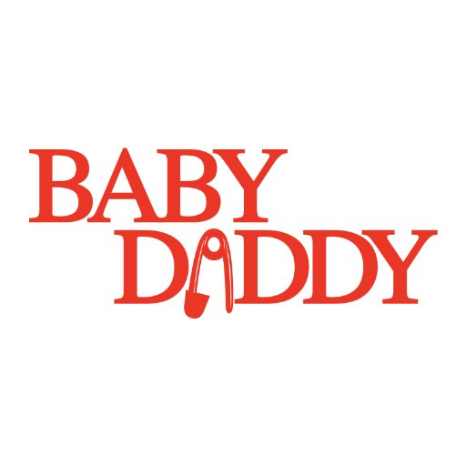 @BabyDaddyTV