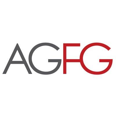 f2a514801ef Australian Good Food Guide ( AGFG)
