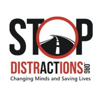StopDistractions.org