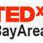 TEDxBayArea