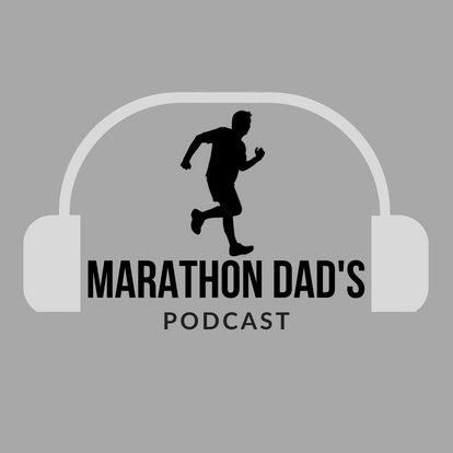 Marathon Dads 🏃🏻♂️👪