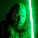 Adam Johnston - @ajheretic666 - Twitter