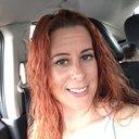 Marguerite Smith - @roosmith05 - Twitter