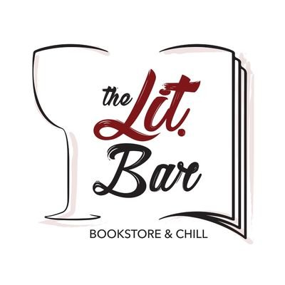 The Lit. Bar (@thelitbar) Twitter profile photo