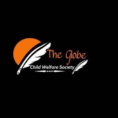The Globe Child Welfare Society