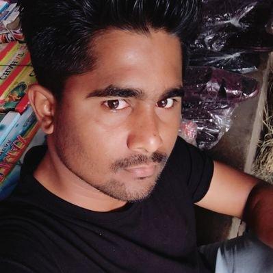 Aftab Alam (@aftabalam124) Twitter profile photo