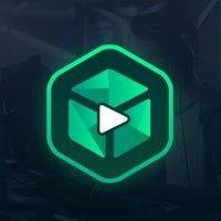 Cubiex eSports