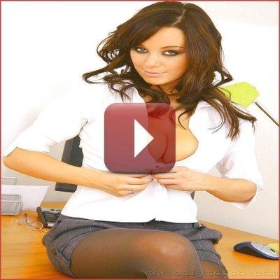 La datazione dramma. dotato quando teen sex chat dal vivo coppie sexcams.