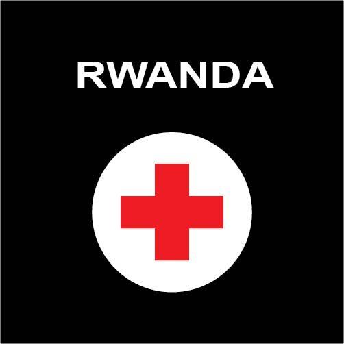 Rwanda Red Cross