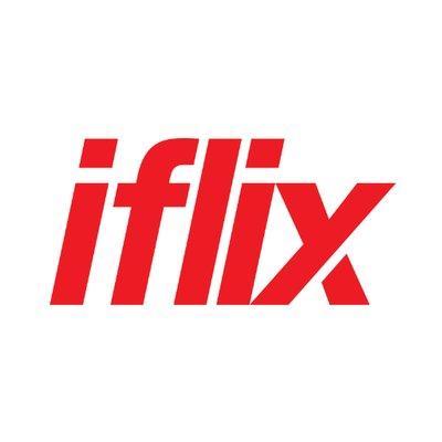Iflix malaysia iflixmy twitter iflix malaysia stopboris Choice Image