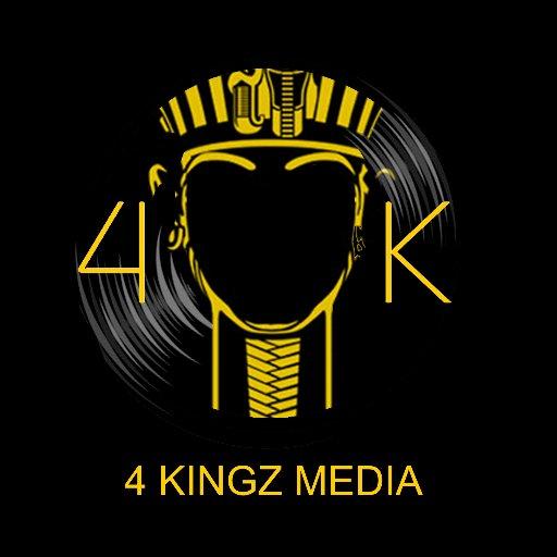 @4KingzMedia
