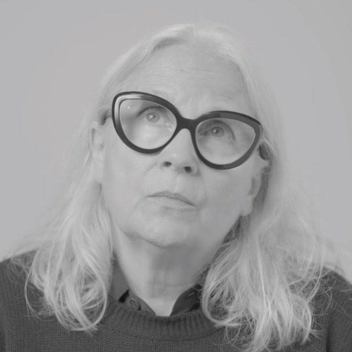 Brigitte Lacombe (@BrigitteLacomb )