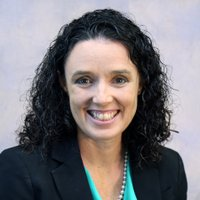 Sarah Lupo (@DrSarahLupo) Twitter profile photo