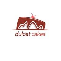 Dulcet Cake