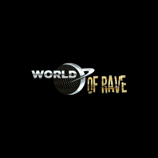 World Of Rave ® #wemakeevents