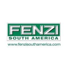 Fenzi South America