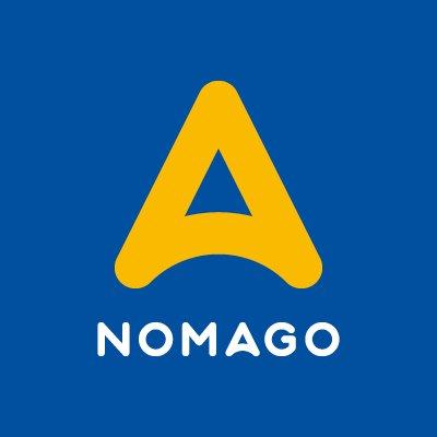 @Nomago_EU