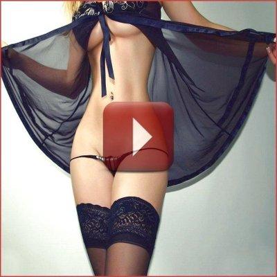 Real public sex videos