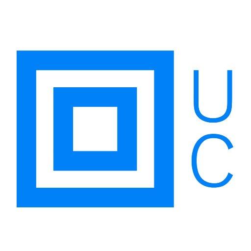 UAM College