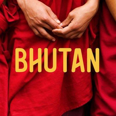 Chimorya Bhutan Travels & Tours