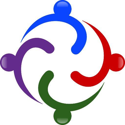 Synctrics - Optimizing Team Success