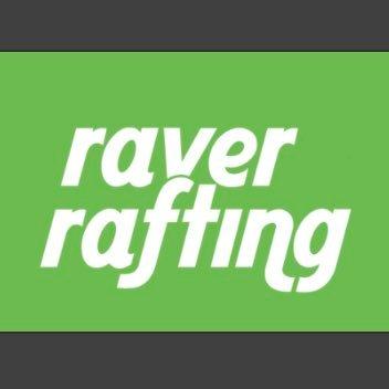 RaverRafting
