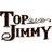 TOP JIMMY 【セレクトショップ】