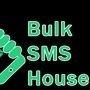 Bulk SMS House