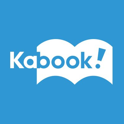 Kabook Coupons and Promo Code