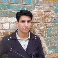 Rizwan Azeem Cheema