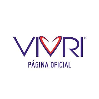 VIVRI