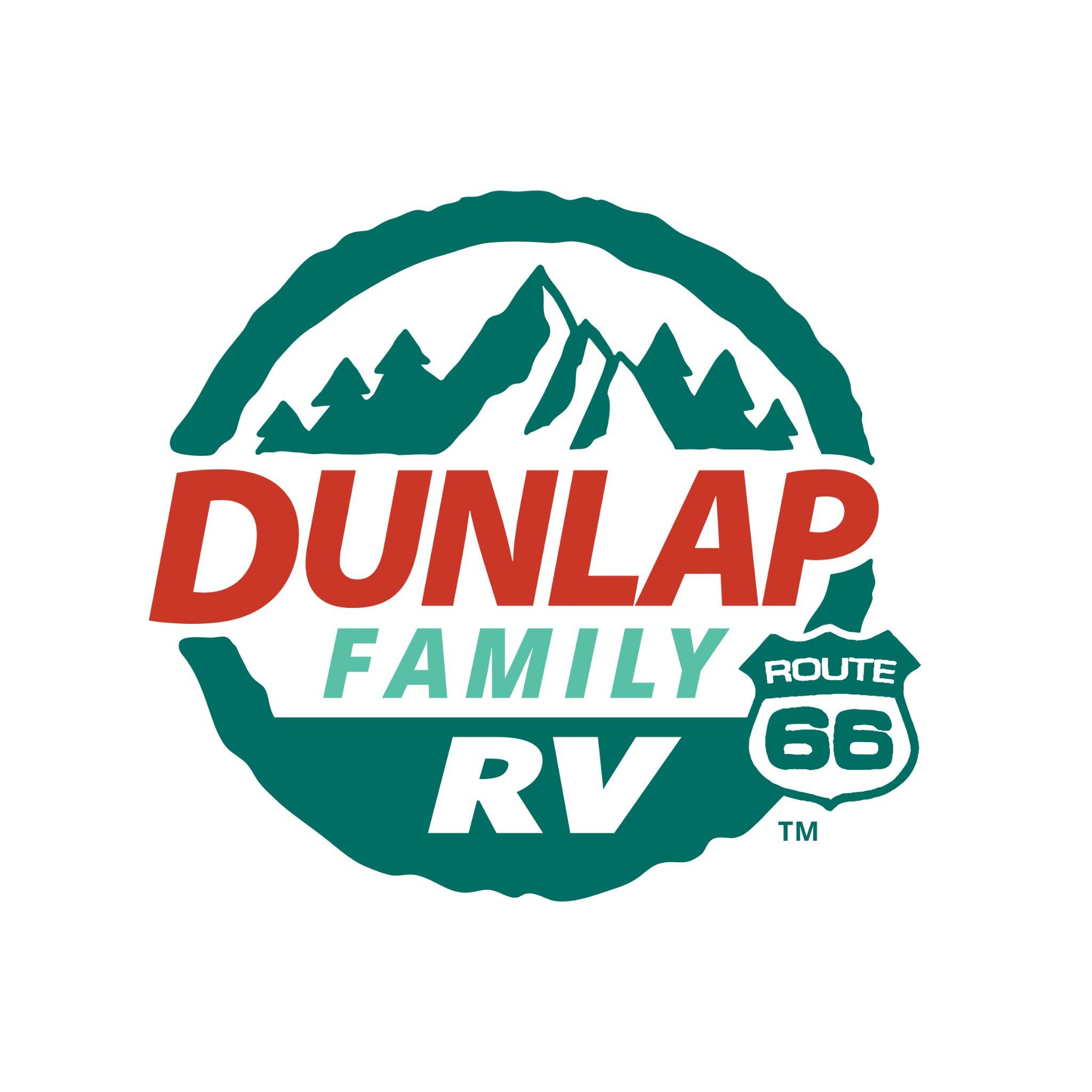 Dunlap Family RV