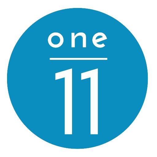 One Eleven Web Design