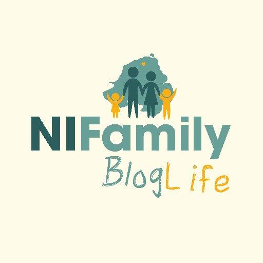 NIFamilyBlogLife