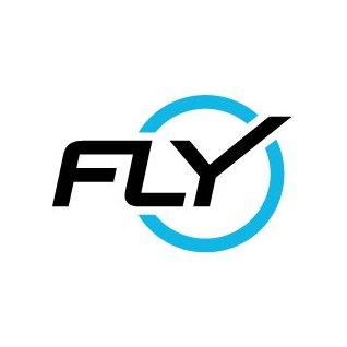 @Flywheel
