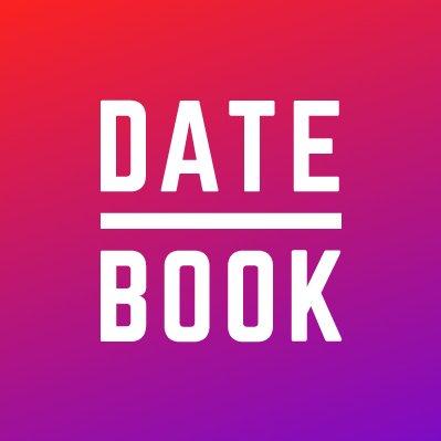 SFChronicle Datebook