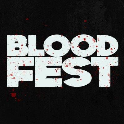Blood Fest Movie