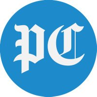 The Post and Courier ( @postandcourier ) Twitter Profile