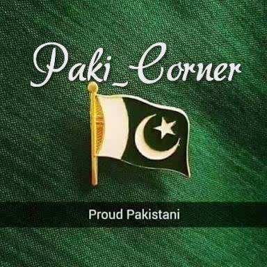 I M Pakistani on Twitter:
