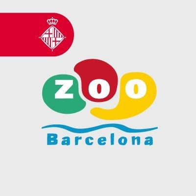 @ZooBarcelona